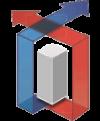 Schrott-Anton Logo